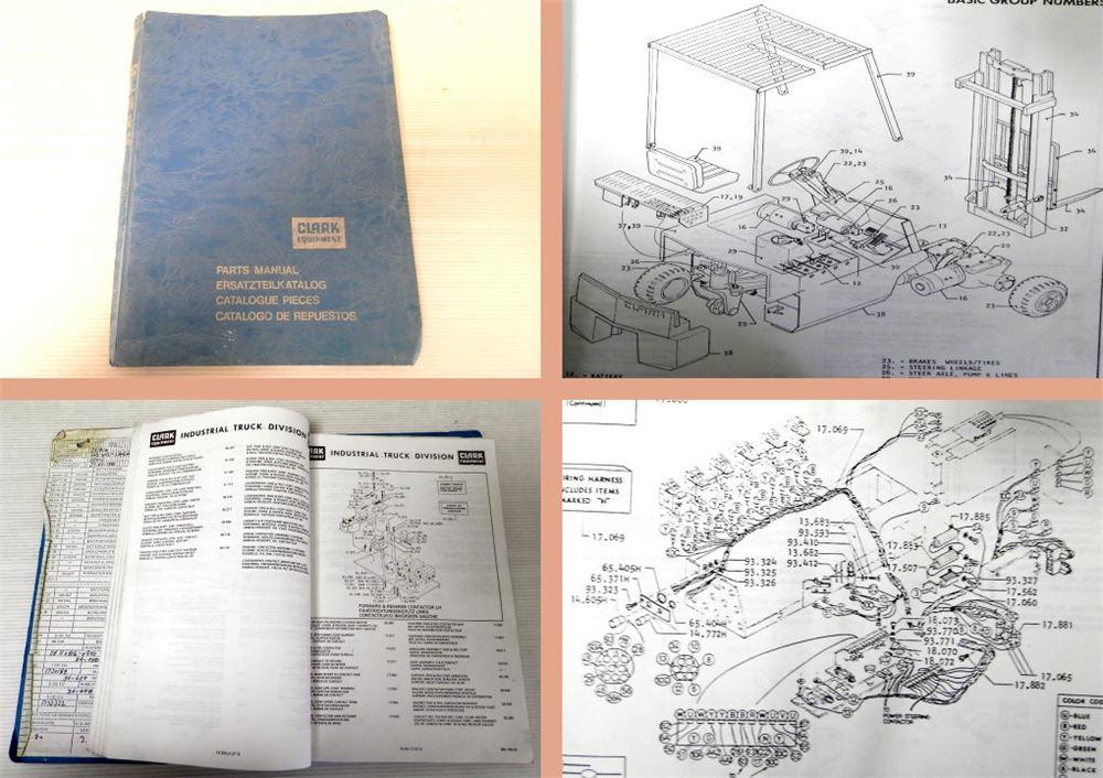 Beste Drahtbearbeitungswerkzeuge Bilder - Elektrische Schaltplan ...