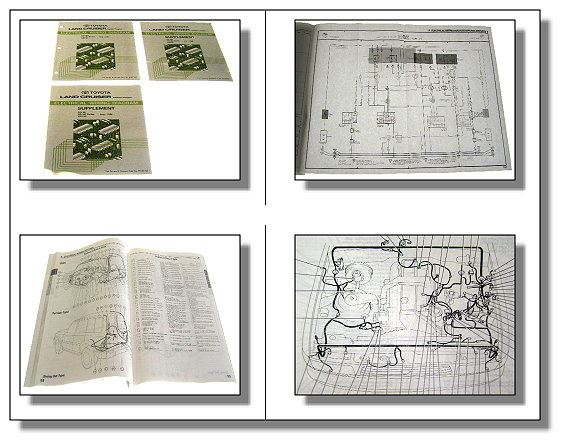 ach wiring diagram model 8 honda model wiring diagram   odicis Rc3d Wiring-Diagram Room Controller Model 1970 Ford F100 Wiring Diagram