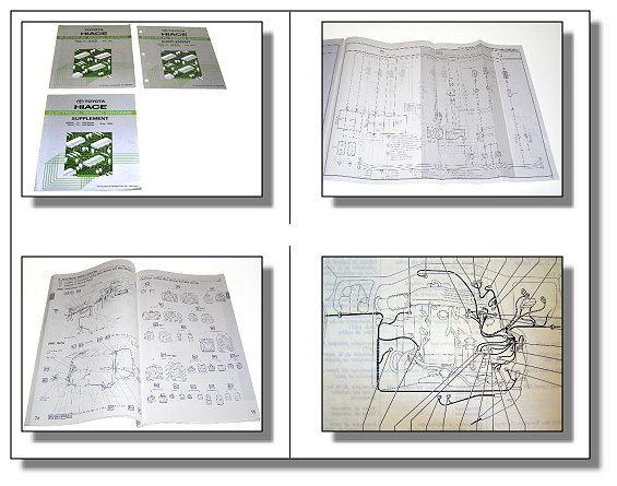 ach wiring diagram model 8 engine model wiring diagram   elsalvadorla 1995 873 F-Series Wiring Diagram 1995 873 F-Series Wiring Diagram