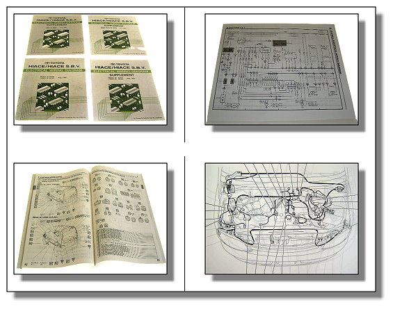 ach wiring diagram model 8 parts model wiring diagram   elsalvadorla 1995 873 F-Series Wiring Diagram Rc3d Wiring-Diagram Room Controller Model