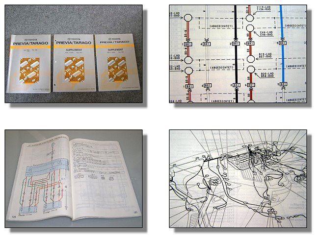 ach wiring diagram model 8 system model wiring diagram   elsalvadorla Animal Model Wiring Diagram Animal Model Wiring Diagram