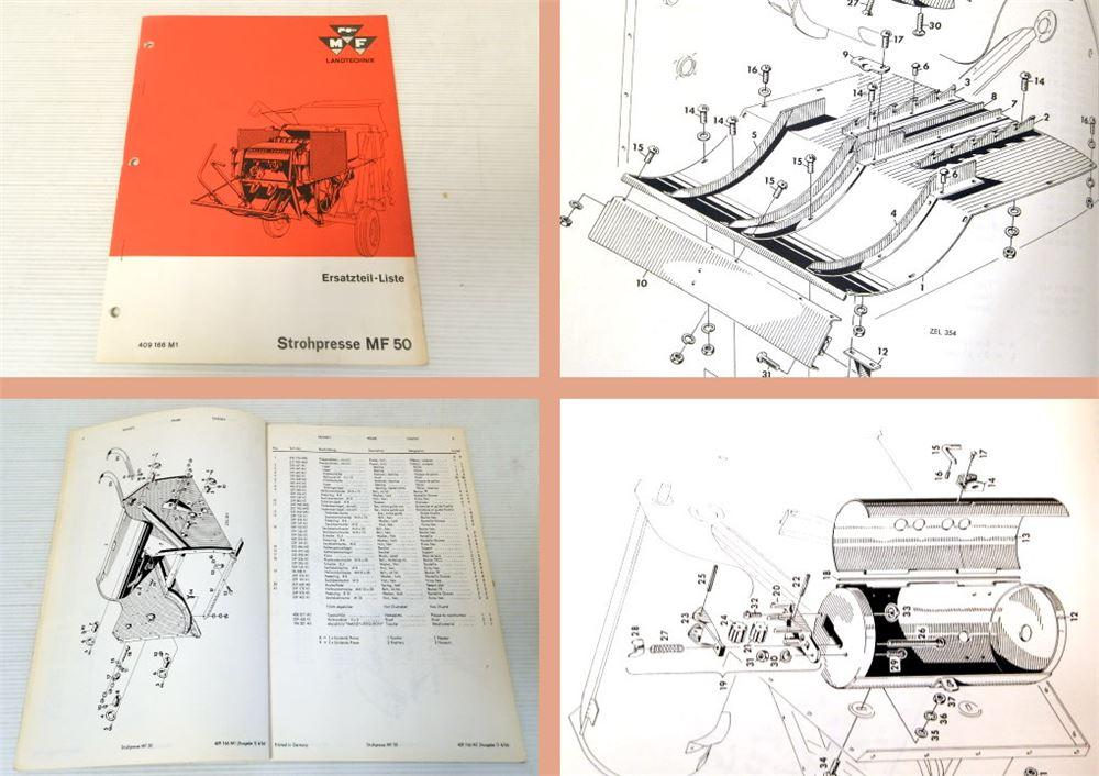ferguson ersatzteile katalog elektrische landbouwvoertuigen. Black Bedroom Furniture Sets. Home Design Ideas