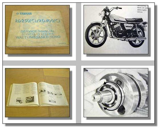 Weber vergaser handbuch